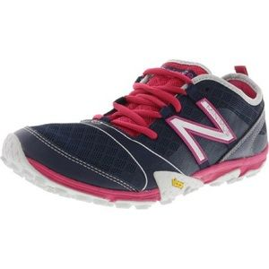 New Balance Wt10 Bc3 Mesh Trail Runner - 9M